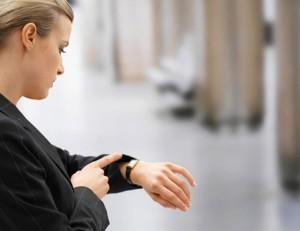 Фотография рабочего дня – это изучение, насколько рационально расходуется рабочее время