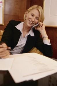 Круг профессиональных обязанностей менеджера широк