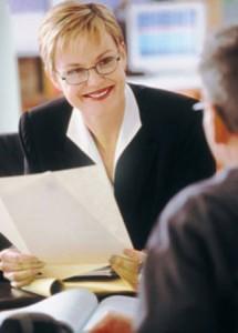 Менеджер по персоналу – это специалист, осуществляющий полный цикл работ с сотрудниками предприятия
