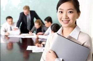 Профессиограмма менеджера необходима менеджеру по персоналу для правильной организации работы с сотрудниками