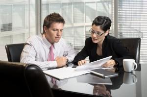 Работа менеджера по персоналу – это непростое сплетение рутинных и творческих задач