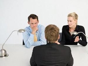 Аттестация – это комплексная оценка соответствия сотрудника занимаемой им должности