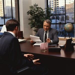 Характеристика – это официальный документ, содержащий описание деловых и личных качеств конкретного сотрудника