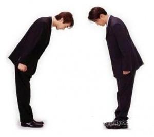 Рокировка – переход двух сотрудников на рабочие места друг друга в пределах одного уровня
