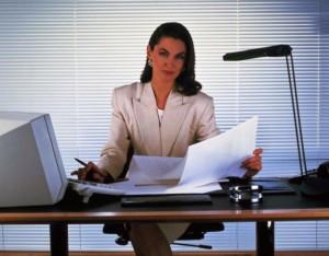 Ведение протокола поручается секретарю аттестационной комиссии или одному из его членов