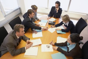 """Сайт """"Управление персоналом"""" призван ответить на ваши самые актуальные вопросы"""