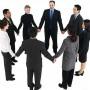 Тренинг на сплочение коллектива – это эффективный инструмент, если им грамотно пользоваться