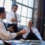 Увольнение во время испытательного срока по инициативе работодателя возможно при наличии специально собранного пакета документов