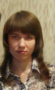 Петрова Татьяна - специалист службы управления персоналом  | Петрова Татьяна - специалист службы управления персоналом