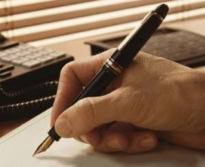Анкета на прием на работу неоценимый источник сведений в работе с соискателями