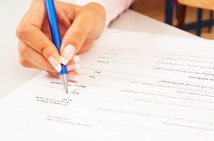 Анкетирование – один из методов обратной связи с сотрудниками компании
